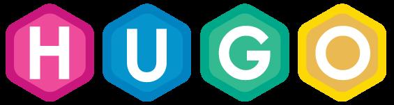 hugo-logo